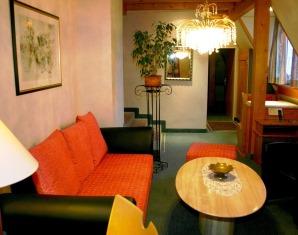 romantik-uebernachtung-hotel5
