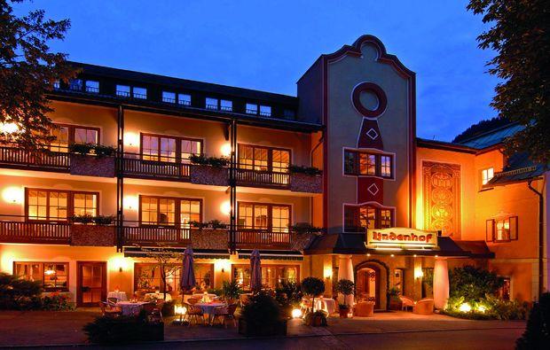 wellness-wochenende-feld-am-brennsee-hotel