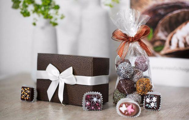 schokoladenkurs-winterthur-schokolade