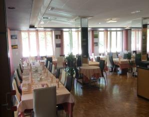 restaurant-chaux-de-fonds-13