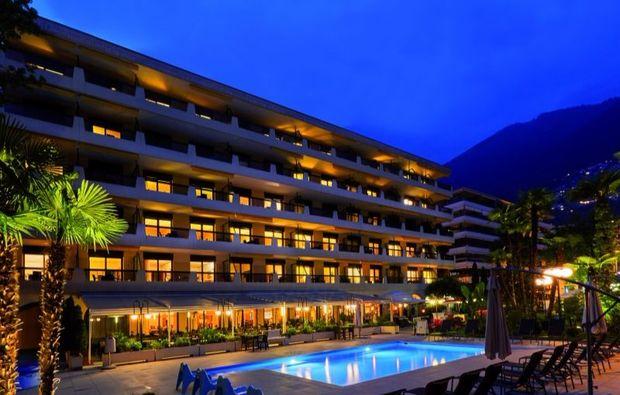 kurzurlaub-locarno-hotel