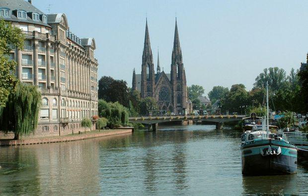 gourmetreise-strassburg-schlemmen-traeumen