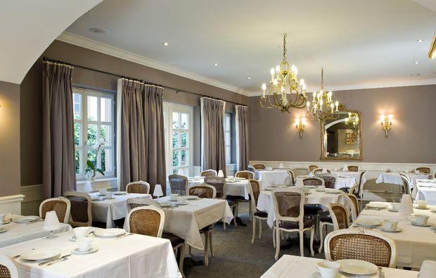 gourmetreisen-strassburg-fruehstuecksbuffet