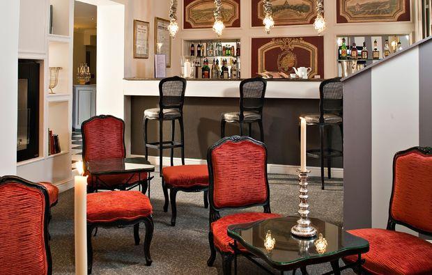 hotel-gourmetreise-strassburg