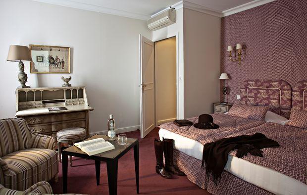 strassburg-gourmetreise
