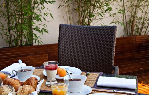 uebernachten-gourmetreisen-strassburg-hotels
