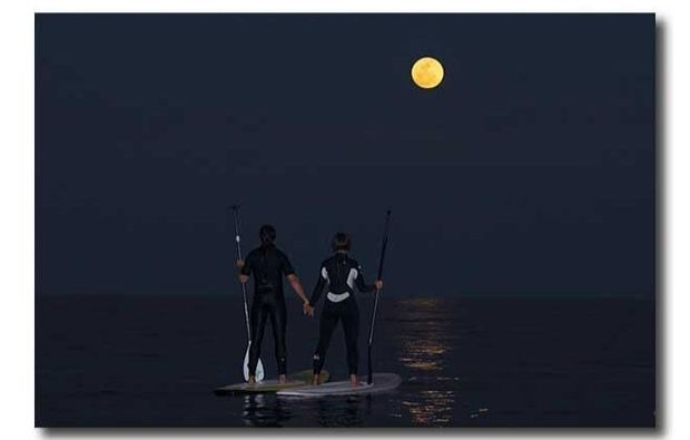 moonlight-stand-up-paddling-zug
