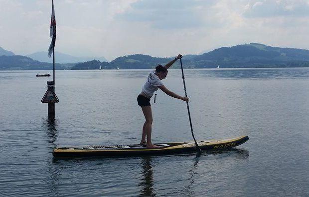 zug-moonlight-stand-up-paddling