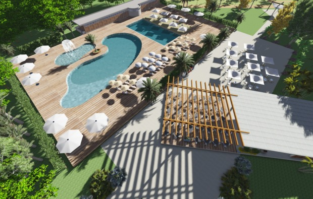 kurztrip-ostia-antica-poolanlage