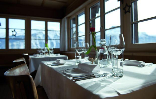 romantikwochenende-wergenstein-essen