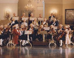 mozart-musikverein-wien_4