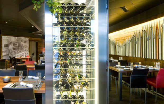 gourmetreisen-zuerich-restaurant