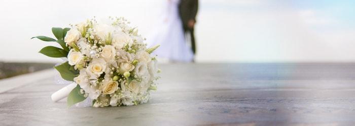 site femme mariée argovie