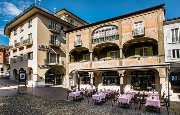gourmet-restaurants-locarno-hotel-aussensicht