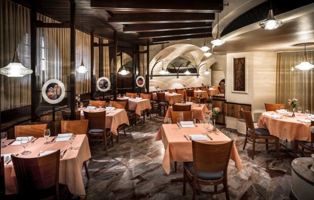 gourmet-restaurants-locarno-restaurant