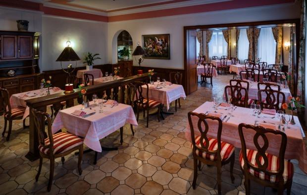 gourmet-restaurants-locarno-speisesaal