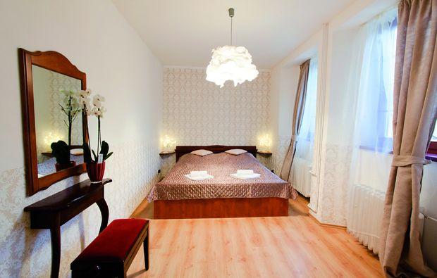 zauberhafte-unterkuenfte-psek-schlafzimmer