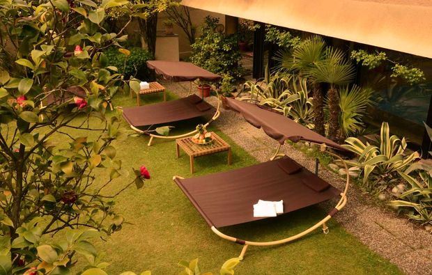 romantikwochenende-ascona-relax
