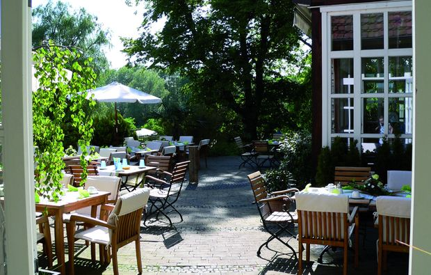 3-days-you-me-woldzegarten-essen