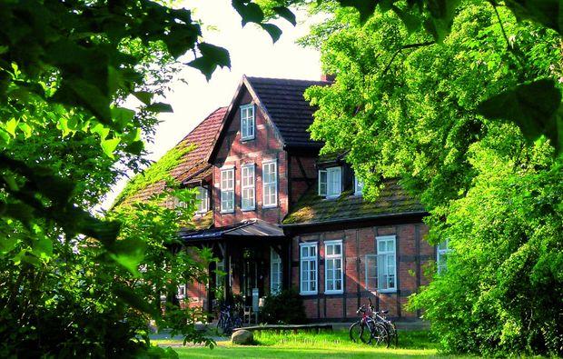 3-days-you-me-woldzegarten-hotel