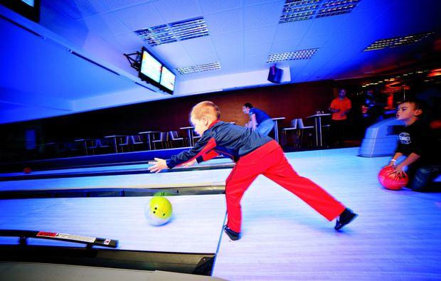 romantikwochenende-vala-bowling