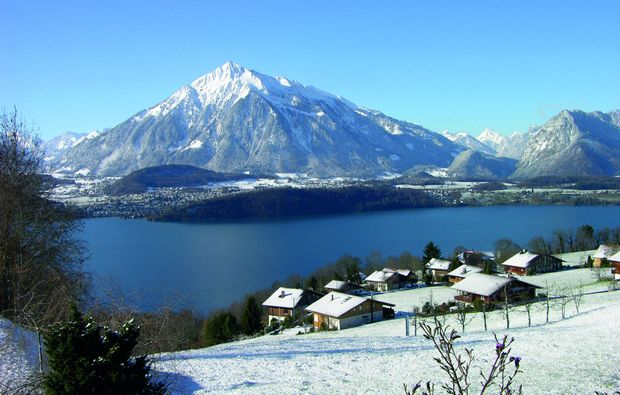 zauberhafte-unterkuenfte-aeschlen-ob-gunten-berge