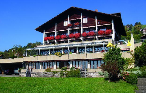 zauberhafte-unterkuenfte-aeschlen-ob-gunten-hotel