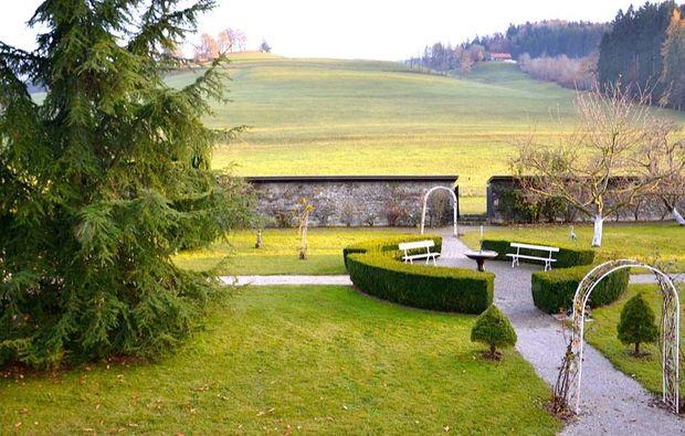 schlosshotel-le-mouret-schlossgarten