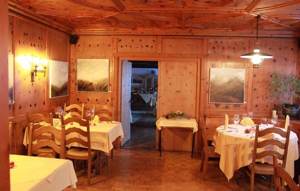 jenaz-paar-restaurant