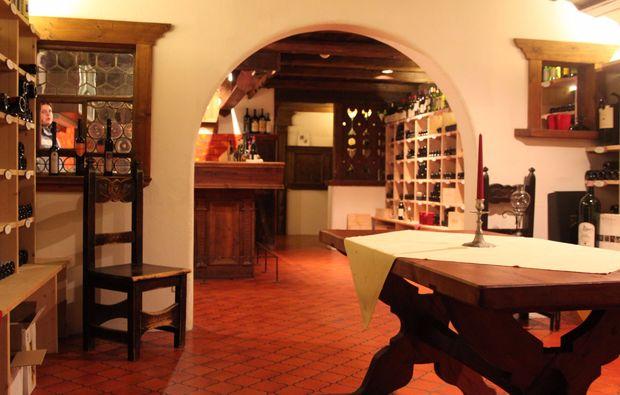 jenaz-restaurant-gourmet