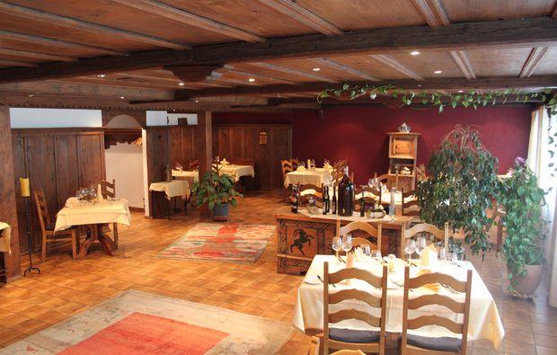 jenaz-restaurant-pragg