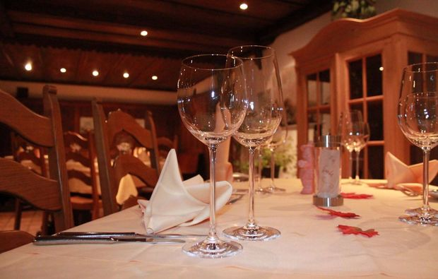 restaurant-jenaz-paar