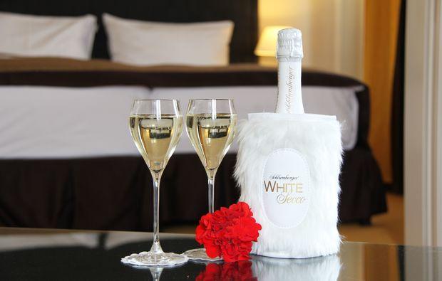 romantikwochenende-basel-fuer-zwei