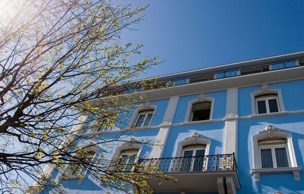romantikwochenende-basel-hotel