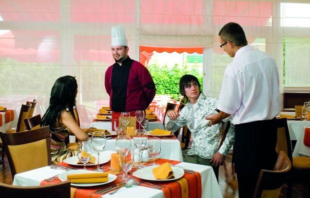 wellness-wochenende-zalakaros-restaurant