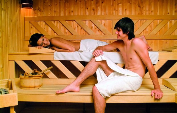 wellness-wochenende-zalakaros-sauna
