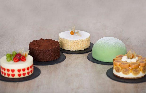 dessert-selber-machen-zuerich-kurs