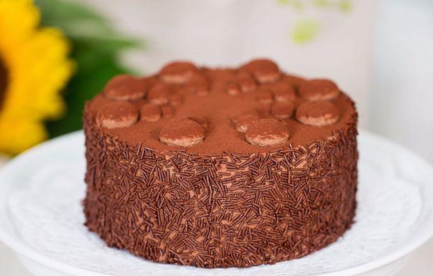 dessert-selber-machen-zuerich-schokolade