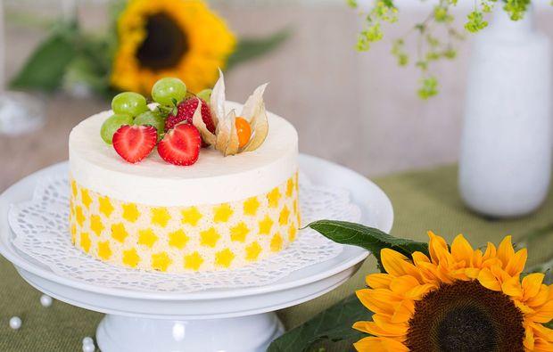 dessert-selber-machen-zuerich-torte