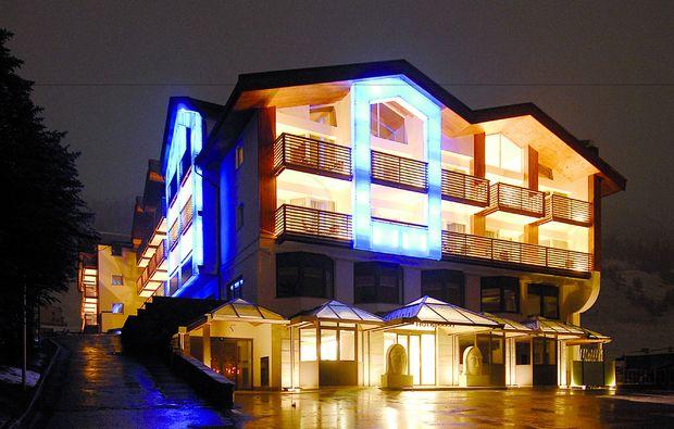 wellness-wochenende-livigno-hotel