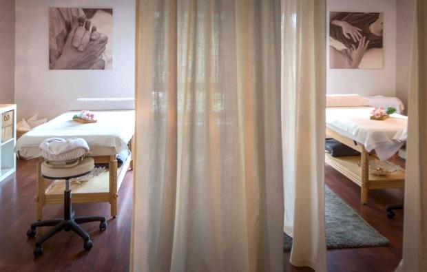romantikwochenende-schliersee-spa