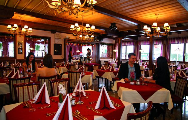 romantikwochenende-rangersdorf-saal