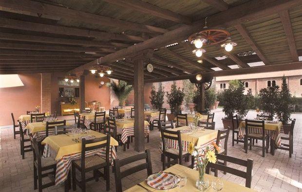 urlaub-italien-pistoia-bg17