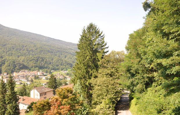romantikwochenende-monteggio-bg3