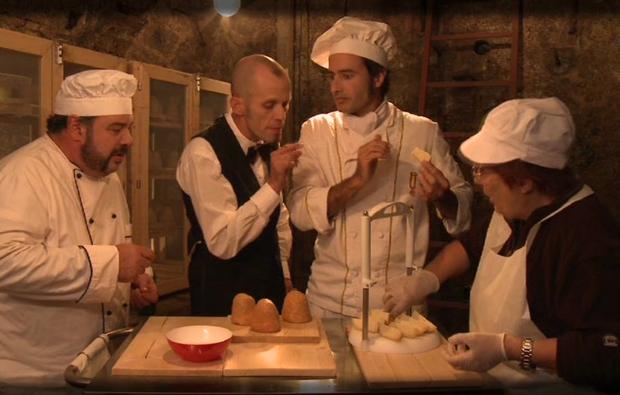 gourmet-wochenende-losone-bg3