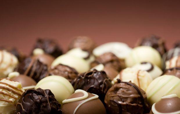 schokolade-seminar-zuerich-pralinen