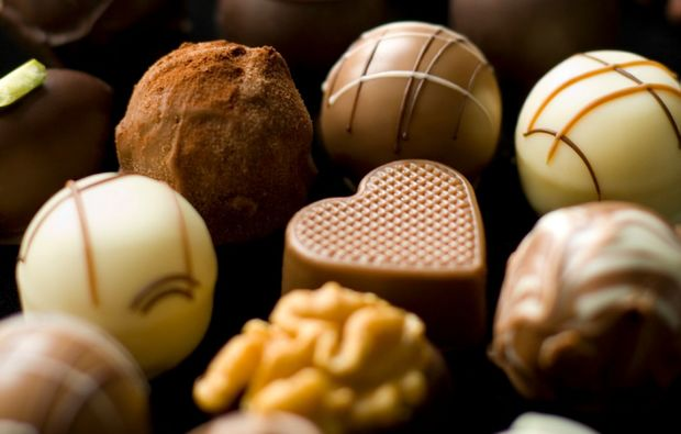 schokoladenkurs-zuerich-pralinen-genuss