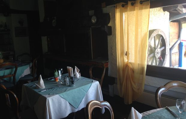restaurant-miglieglia-tessin-bg3