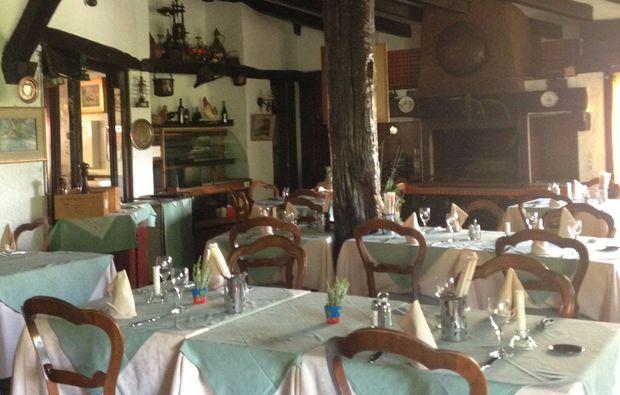restaurant-miglieglia-tessin1498823570