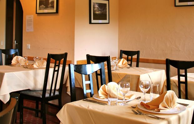 erlebnisrestaurant-les-cullayes-bg3